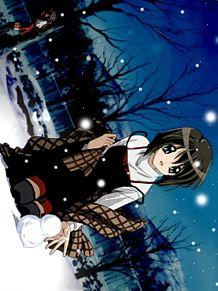 美坂姉妹♪の画像(プリ画像)