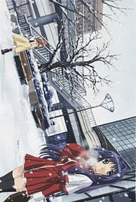 Kanon♪の画像(プリ画像)