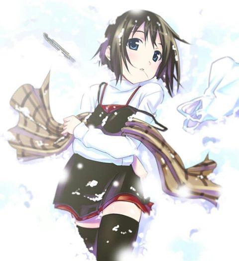 美坂栞♪の画像 プリ画像