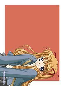 沢渡真琴♪の画像(沢渡真琴/飯塚雅弓に関連した画像)