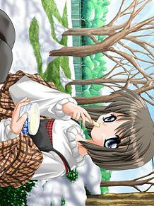 美坂栞♪の画像(プリ画像)