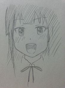 山田 プリ画像