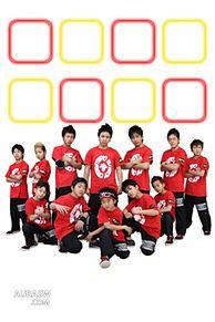 九男らびゅうさんリクエストの画像(iPhone待ち受けに関連した画像)