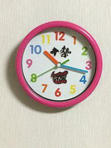 関ジャニ∞十祭 壁時計 プリ画像