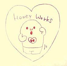 HoneyWorks プリ画像