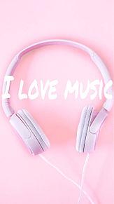 musicの画像(おしゃれ 待ち受けに関連した画像)