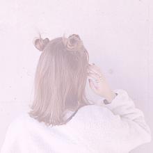 girlの画像(高校生に関連した画像)