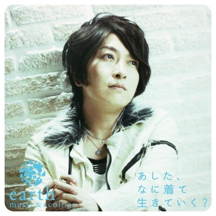 小野大輔の画像 p1_33