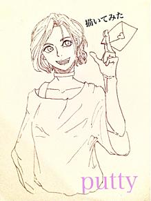 可愛い女の子の画像(可愛い女の子に関連した画像)