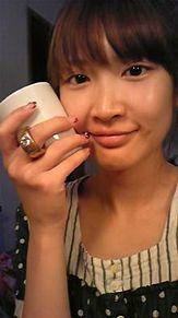 紗栄子の画像(紗栄子に関連した画像)