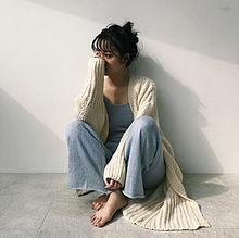 SAKURAの画像(メイクに関連した画像)