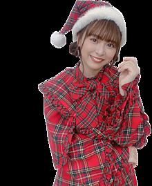 倉野尾成美 AKB48 背景透過の画像(akbに関連した画像)