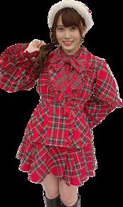 岡部麟 AKB48 背景透過の画像(akbに関連した画像)
