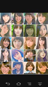 女優の画像(夏 川口春奈に関連した画像)