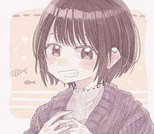 友達のイメイラ〜 プリ画像