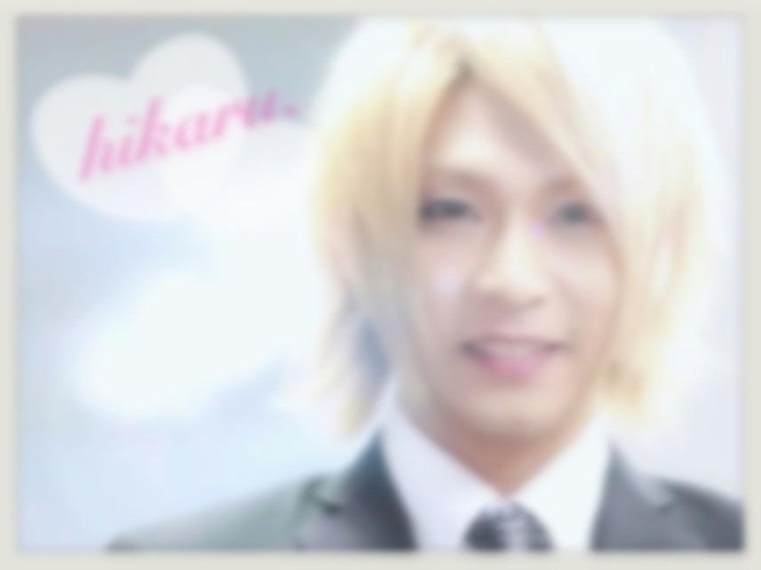 Hikaru (歌手)の画像 p1_29