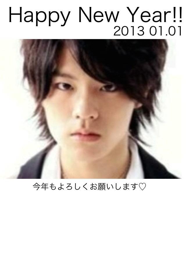岡本圭人の画像 p1_12