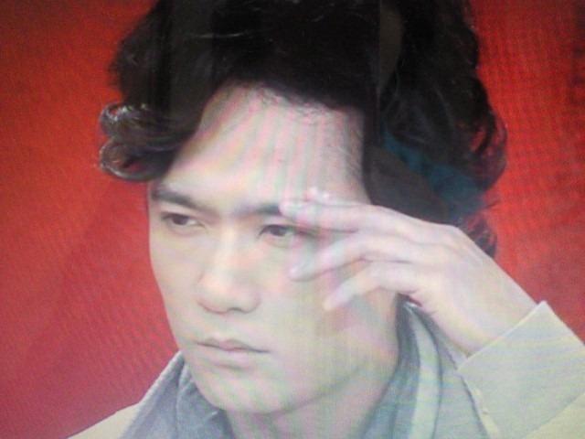 稲垣吾郎の画像 p1_10
