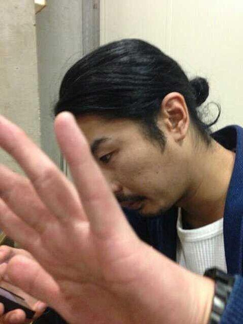 菅良太郎の画像 p1_31