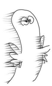 ニョロニョロの画像(ニョロニョロに関連した画像)