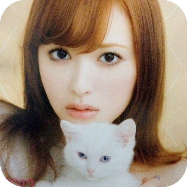 鈴木えみの画像 p1_19
