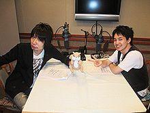 暁のヨナ〜高華王国ラジオ〜#00の画像(小林裕介に関連した画像)