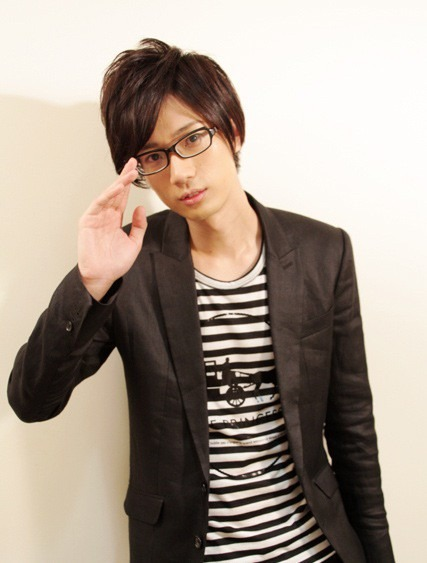 江口拓也さん、声優界が舞台の漫画でヤリチンだと以前から告発されていた 佐倉綾音は非処女だとも