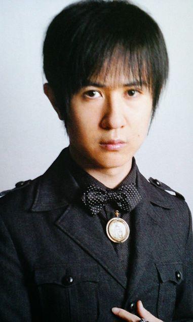 杉田さんの画像 プリ画像