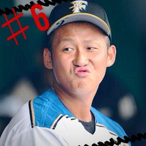 中田翔の画像 p1_23