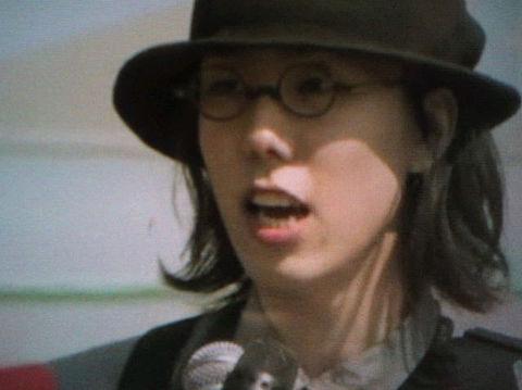 野田洋次郎の画像 プリ画像