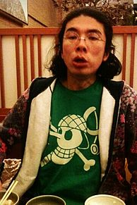 ラーメンズ片桐仁の画像(やついいちろうに関連した画像)
