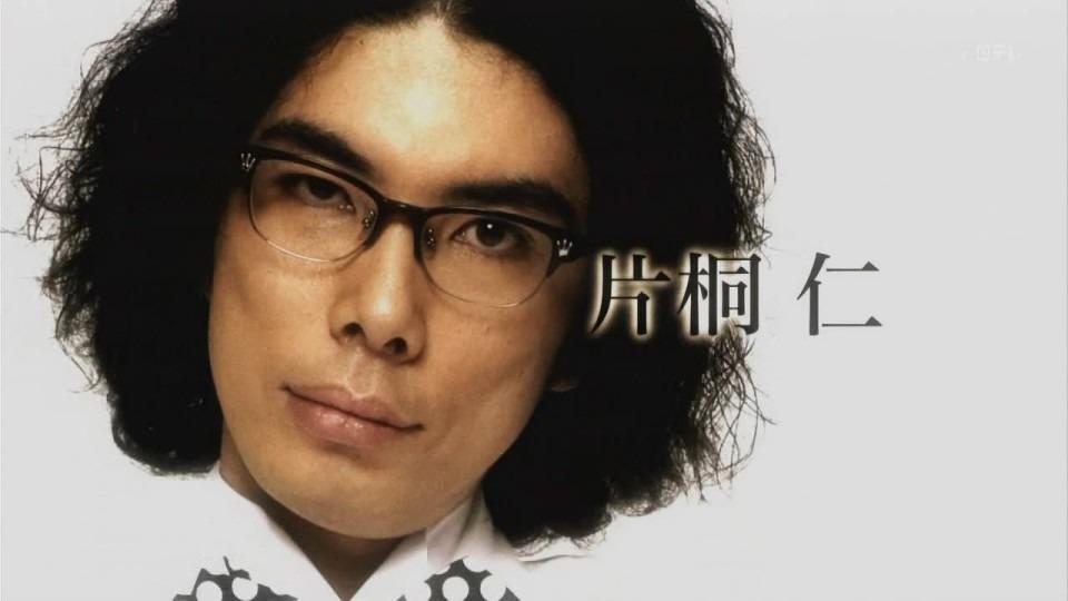 NAVER まとめ【ラーメンズ】11/27は片桐仁さんの誕生日です! 2014/11/27【画像あり】