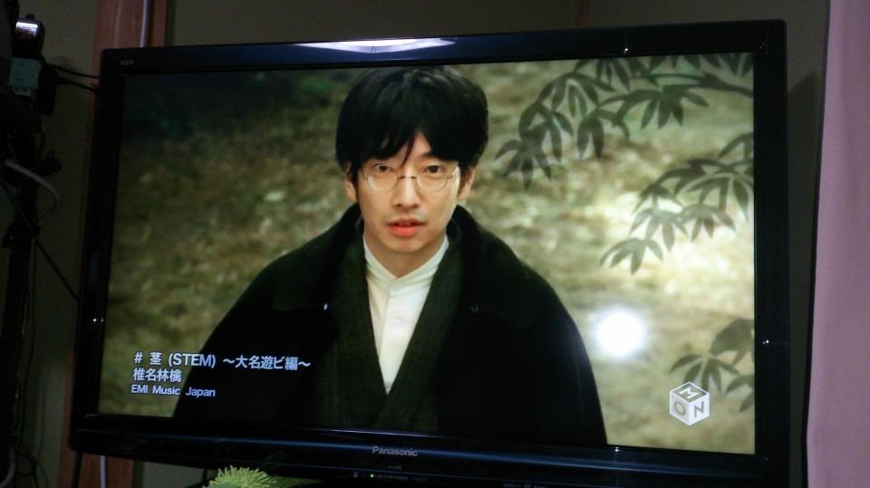 小林賢太郎の画像 p1_11
