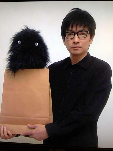 小林賢太郎の画像 p1_2