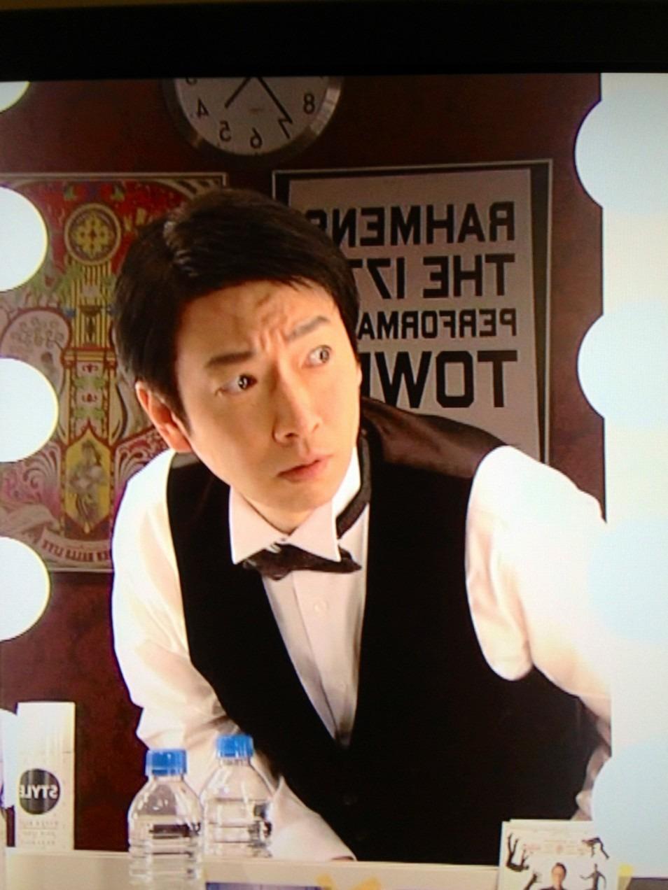 小林賢太郎の画像 p1_17