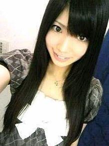 AKB48 倉持明日香 もっちー プリ画像