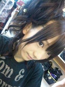 AKB48 高城亜樹 あきちゃ プリ画像
