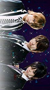 AKB48 メン☆ドル 高橋みなみ 峯岸みなみ 小嶋陽菜 プリ画像