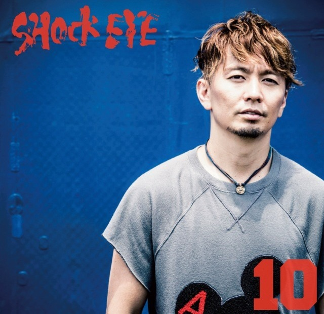 SHOCK EYEの画像 p1_10