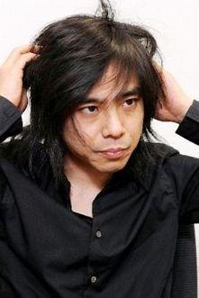 宮本浩次 (エレファントカシマシ)の画像 p1_12