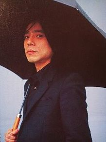 宮本浩次 (エレファントカシマシ)の画像 p1_2