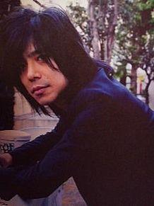 宮本浩次 (エレファントカシマシ)の画像 p1_9