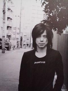 宮本浩次 (エレファントカシマシ)の画像 p1_8