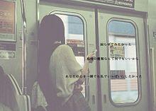 ◇◆◇ プリ画像