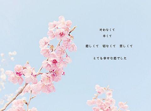 ◇◆◇の画像 プリ画像
