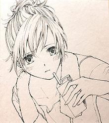 ぺんいれの画像(プリ画像)
