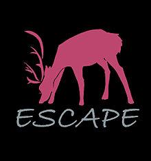 escapeの画像(ESCAPEに関連した画像)