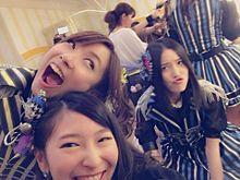 佐藤聖羅 大矢真那 松井珠理奈 SKE48 AKB48の画像(プリ画像)
