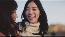 島崎遥香 松井珠理奈 AKB48 SKE48 プリ画像