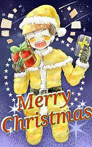 Merry Christmas🎄🎁💓✨の画像(イラ松さんに関連した画像)